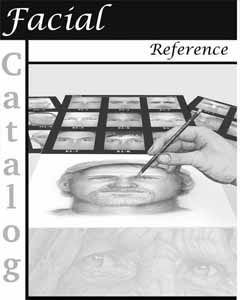 Facial Reference Catalog